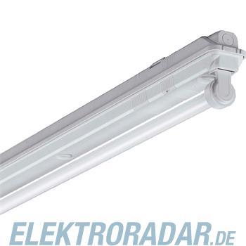 Trilux Feuchtraum-AB-Leuchte 7191N/36 E