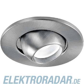 Brumberg Leuchten LED-Einbaustrahler P2269WW