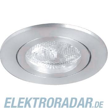 Brumberg Leuchten LED-Einbaustrahler R0063WW4