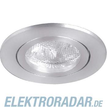 Brumberg Leuchten LED-Einbaustrahler R0063WW6