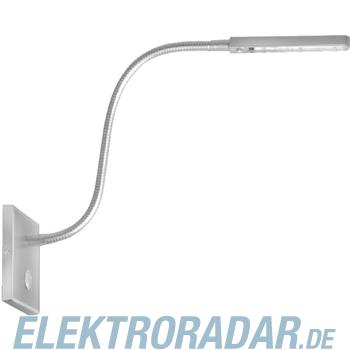Brumberg Leuchten LED-Einbau-Leseleuchte R3713NW