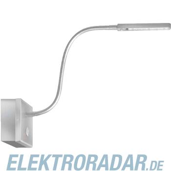 Brumberg Leuchten LED-Aufbauleseleuchte R3714NW