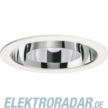 Philips LED-Downlight BBS495 #93756100