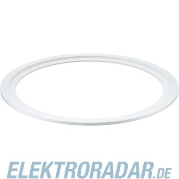 Philips Adapterring ws ZBG470 CFRMD150 WH