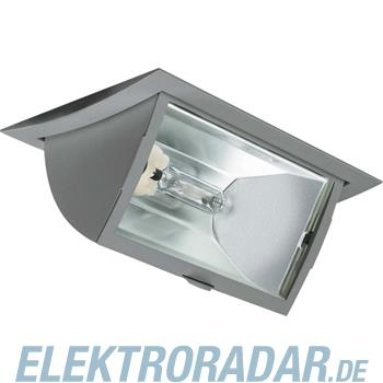 Philips Downlight gr MBS200 # 73929500