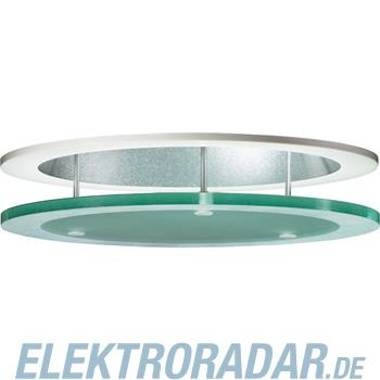 Philips Glasscheibe opal ZBG470 SG-HR-FR HALO