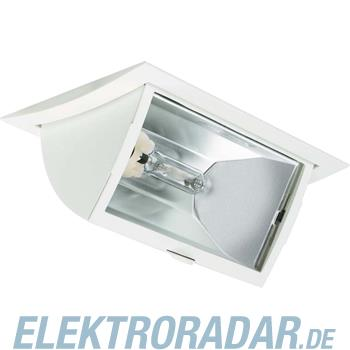 Philips Downlight ws MBS200 # 73934900
