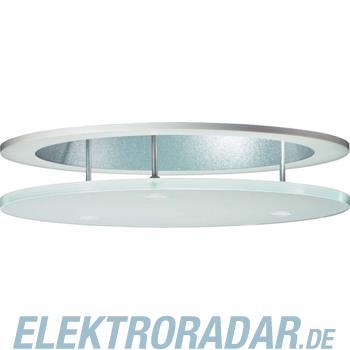 Philips Glasscheibe opal ZBG470 SG-O OPAL GLA