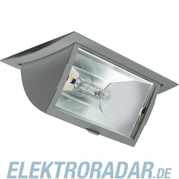 Philips Downlight gr MBS200 # 73939400