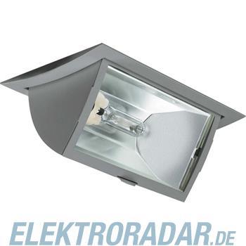 Philips Downlight gr MBS200 # 73940000