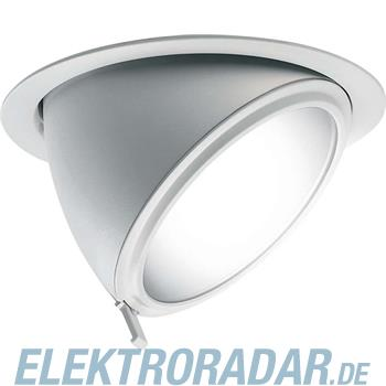 Philips Downlight gr MBS201 # 73983700