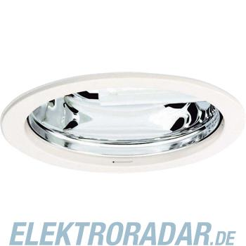 Philips Downlight ws FBH024 # 88509199