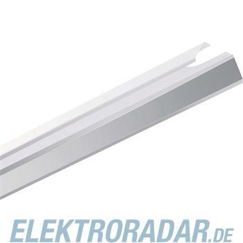 Philips Reflektor GMW076 1x28/36W C