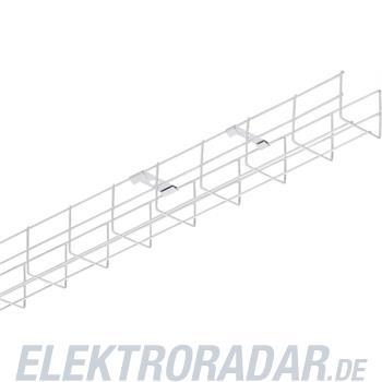 Philips Schutzgitter ZMW076 1x28/36W WG