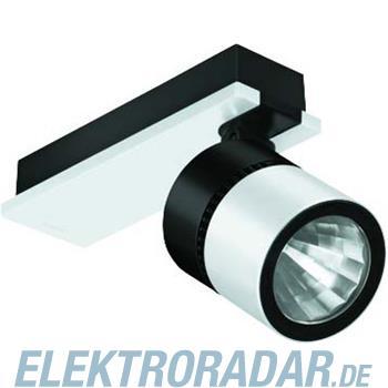 Philips LED-Stromschienenstrahler BRG530 # 72881700