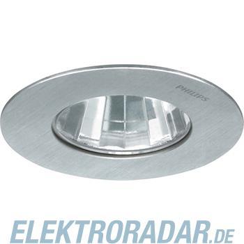 Philips LED-Einbaustrahler ws BBG540 # 08500300