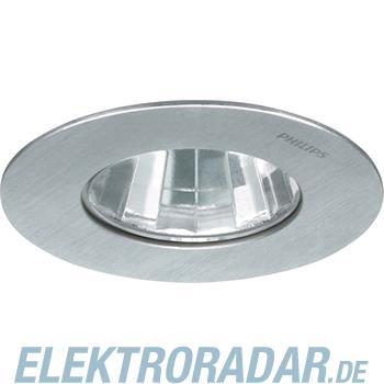 Philips LED-Einbaustrahler alu BBG540 # 08835600