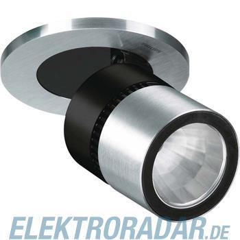 Philips LED-Halbeinbaustrahler ws BBG544 # 08517100