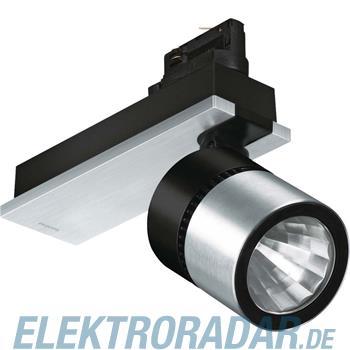 Philips LED-Stromschienenstrahler BRG540 #08837000