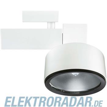 Philips Strahler MRS263 #81109399