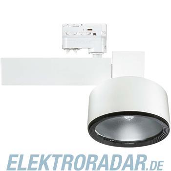 Philips 3Ph-Strahler MRS261 #81119299