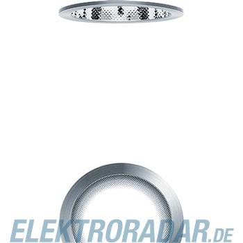 Zumtobel Licht Dekoring si-eloxiert PANOS #60800630