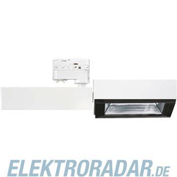 Philips Strahler MRS262 #81125399