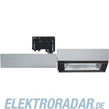 Philips Strahler MRS262 #81126099