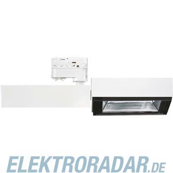 Philips 3Ph-Strahler MRS262 #81127799