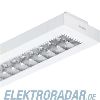 Philips AB-Leuchte TCS260 #661107600
