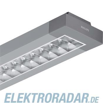 Philips AB-Leuchte TCS260 #61108300