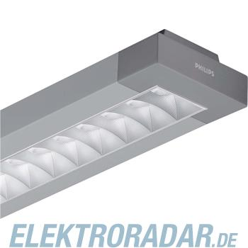 Philips AB-Leuchte TCS260 #61328500