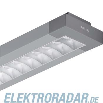 Philips AB-Leuchte TCS260 #61333900