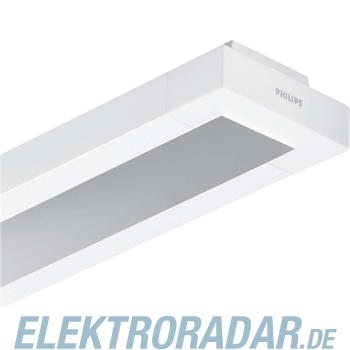 Philips AB-Leuchte TCS260 #61335300