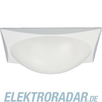 Trilux Dekor-Ankleidung 07401ZQ 01