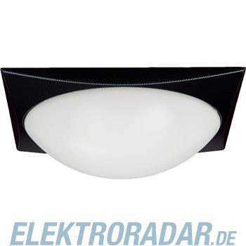 Trilux Dekor-Ankleidung 07402ZQ 05