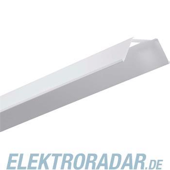 Trilux Trapezreflektor 07650 T/35