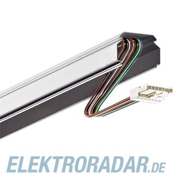 Trilux Tragprofil 07650/I/35-7LV/E-2,5