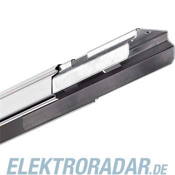 Trilux Tragprofil 07650/III/35-U