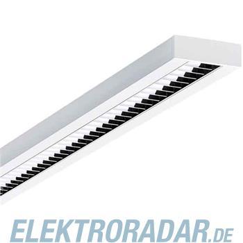 Trilux Raster-AB-Leuchte hgl. 5041 RPX-L/2x35/49 E