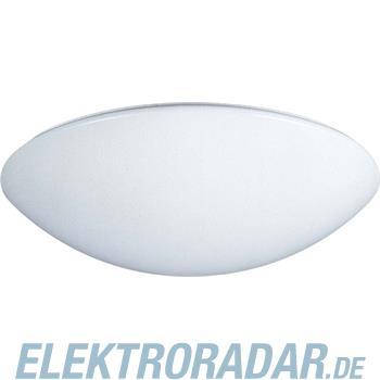 Trilux Wannen-Anbauleuchte 7401N/E27 max 60W
