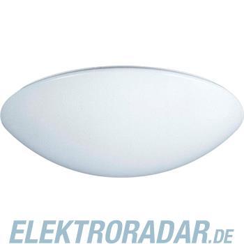 Trilux Wannen-Anbauleuchte 7402N/TC18 E + HFS