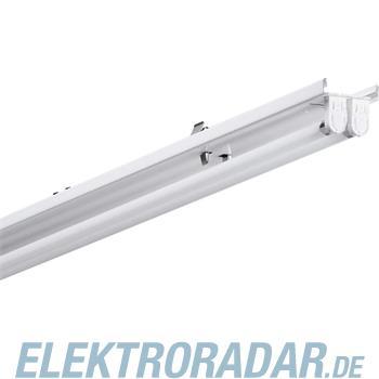 Trilux Geräteträger 7651/35/49/80 EDD