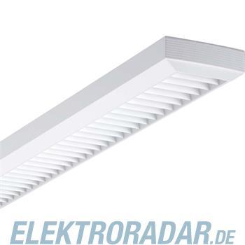 Trilux Raster-Anbauleuchte ATIRION D-L #5850104