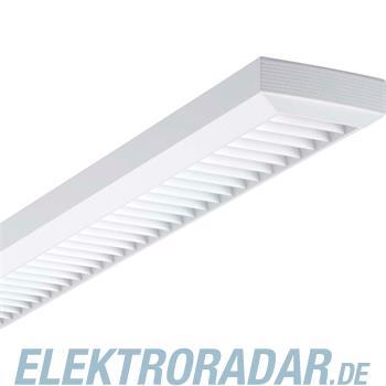 Trilux Raster-Anbauleuchte ATIRION D-L #5850105