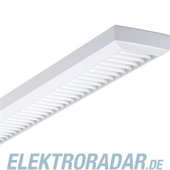 Trilux Raster-Anbauleuchte ATIRION D-L #5850205