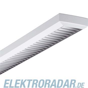 Trilux Raster-Anbauleuchte ATIRION D-L RMV 280E