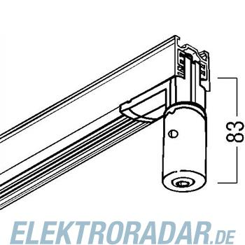 Zumtobel Licht Pendel-Adapter 3ph sw 3CU ADAPT #60280072