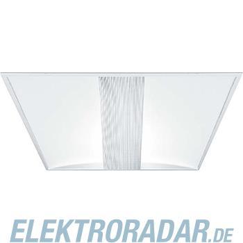 Zumtobel Licht Einbauleuchte ML4 B EM #42174792