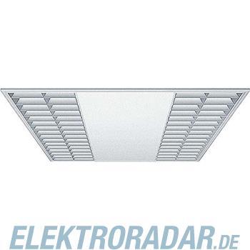 Zumtobel Licht Rastereinbauleuchte FEC2 B 4/14W T16